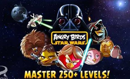 angry-birds-star-wars-apk